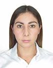 Gloria Juárez Trejo