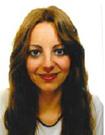 Delia Ortiz