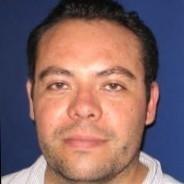 Carlos Macías Prieto